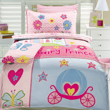 kids and baby bedding available in every theme kids fell in love