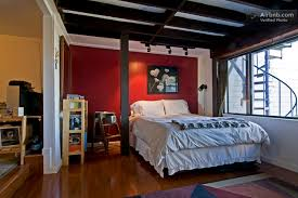 san francisco one bedroom apartments for rent the most 1 bed apartments you can rent in san francisco right now