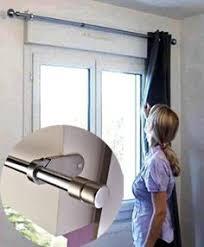 deco rideaux chambre élégant deco chambre adulte avec rideaux roulant exterieur