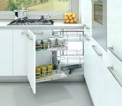cuisine meuble d angle meuble d angle haut cuisine trendy ikea meuble d angle cuisine