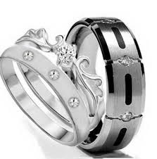 cheap wedding bands cheap wedding sets kingswayjewelry cheap titanium wedding rings