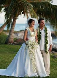 hawaiian weddings weddings hawaii plan your hawaiian wedding in perfectly and