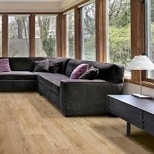 Light Oak Laminate Flooring Floor Design Mop For Old Hardwood Floors Exquisite Best Vacuum And
