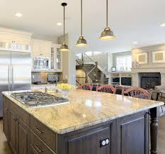 Lighting Designs For Kitchens Cottage Kitchen Lighting Ideas Lowes Lighting Cottage Kitchen