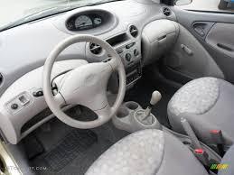 renault scenic 2001 interior 2001 toyota echo sedan interior photo 49752406 gtcarlot com