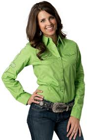best 25 green shirt ideas on pinterest black pencil skirt