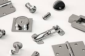 Door Hardware by Doorware Taymor Usa