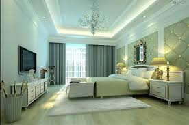 Master Bedroom Ceiling Designs Bedroom Master Bedroom Lighting Ideas With White False Ceiling