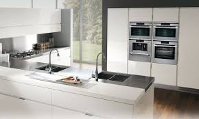 italian design kitchens finding stylish and affordable kitchen storage cabinets my kitchen