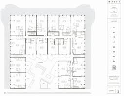 luxury loft floor plans 50 luxury loft floor plans best house plans gallery best house