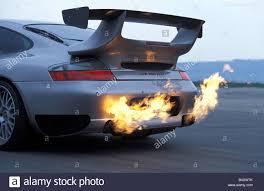 gemballa porsche car porsche 911 gtr gemballa coupe coupe roadster silver