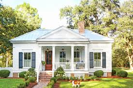 100 cabin house plans southern living 4 bedroom house plan