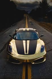 cars ferrari gold 157 best ferrari cars images on pinterest ferrari car window