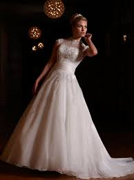 romantica wedding dresses 2010 73 best moderne bruiloft images on wedding stuff