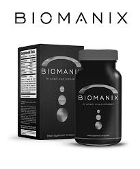 biomanix in pakistan get today 03008856924