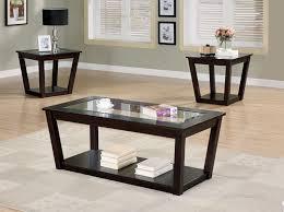 Ashley Furniture Glass Coffee Table Amazing Wood End Tables And Coffee Tables Ashley Furniture Coffee