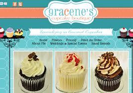 Cake Order 29 Bakery And Cake Shop Websites For Design Inspiration Designm Ag