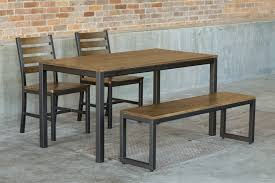 dining table bench dining table bench photography dinning room
