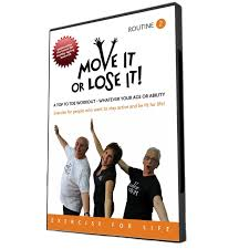 Armchair Exercises For The Elderly Dvd Activities For Elderly People With Dementia And Alzheimer U0027s Move
