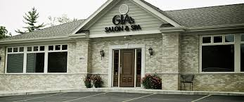 gia u0027s salon u0026 spa