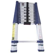 extension ladders on sale for black friday at home depot shop xtend u0026 climb 15 ft 6 in aluminum 250 lb telescoping type i