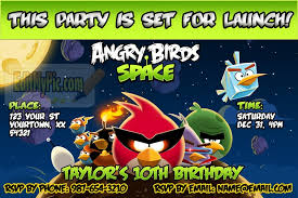printable angry birds invitation u2013 orderecigsjuice info