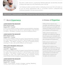creative resume templates secure the job resumeshoppe
