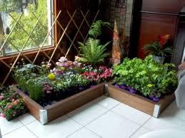 indoor kitchen garden ideas stunning indoor garden ideas for a cool houses 27 best
