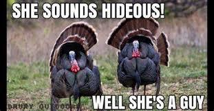 Turkey Memes - eddie salter s turkey man home facebook