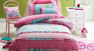 bedding set cheap kids bedding sets amazing queen size kids