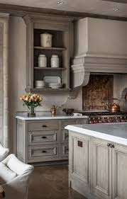 Light Blue Kitchen Cabinets Kitchen A Light Blue Kitchen Would Be Much Less Harsh In