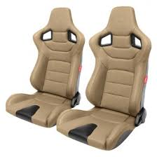 Used Cars With Leather Interior Automotive Seats Replacement Racing Sport Classic