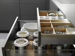 modern kitchen cabinet storage ideas kitchen cabinet storage ideas eatwell101