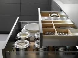modern kitchen cabinet storage ideas kitchen cabinet storage ideas eatwell101