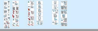 si e axiss handleiding maxi cosi axiss 2012 pagina 1 33