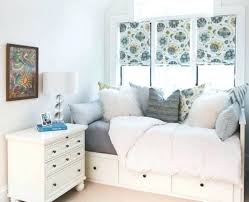 tiny bedroom ideas tiny bedroom ideas betweenthepages club