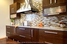 used kitchen cabinets pittsburgh contemporary kitchens gallery dreammaker bath kitchen of