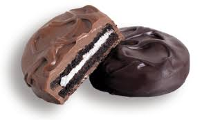 where to buy chocolate covered oreos covered oreo cookies 5lb