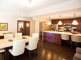 Freelance Kitchen Designer Amazing U0026 Beautiful Modern Kitchen Interior Design In Western