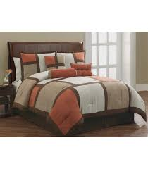 Clearance Bed Sets King Size Bedding Sets Clearance From Overstock Spotlats