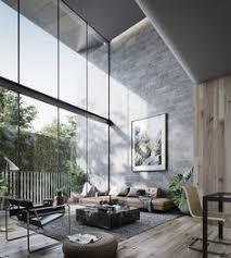 modern interior home design modern home interior design arranged with luxury decor ideas looks