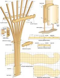 gorgeous design ideas garden trellis plans fresh decoration