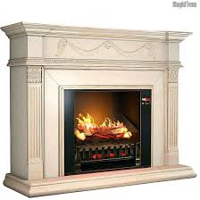 Realistic Electric Fireplace Most Realistic Electric Fireplace Uk Fires Detectivestripes
