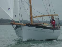 gartside boats home free boat plans