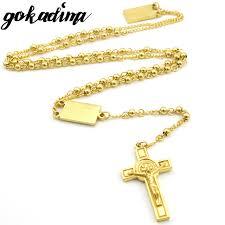 aliexpress buy gokadima 2017 new arrivals jewellery aliexpress buy gokadima 2017 new gold color stainless steel