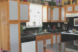 kitchen rustic kitchen cabinet doors home interior design simple