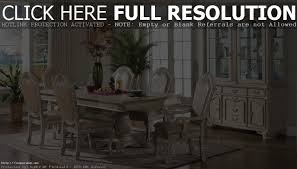 White Dining Room Sets Dining Room Sets Antique White Catarsisdequiron