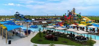 waterpark in pflugerville tx austin typhoon texas