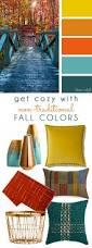 top 25 best warm color schemes ideas on pinterest warm colors top 25 best warm color schemes ideas on pinterest warm colors color combinations and color schemes