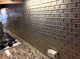 install backsplash in kitchen backsplash installation easy installing kitchen backsplash kitchen